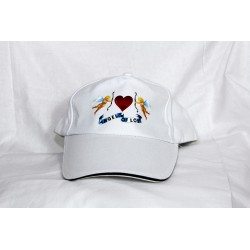 AngelsOfLove Hats